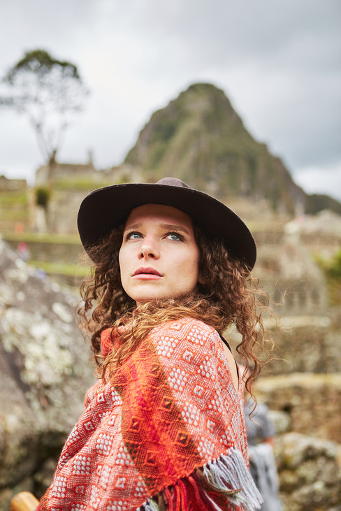 Peru-0007.jpg