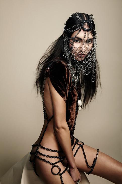 JulieD-Fashion-06.jpg