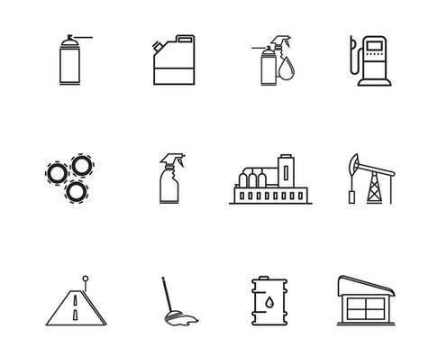 TRC_Icons_Pack_1500.jpg