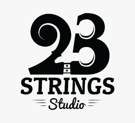 23Strings-Logo.jpg