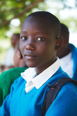Tanzania-0014.jpg
