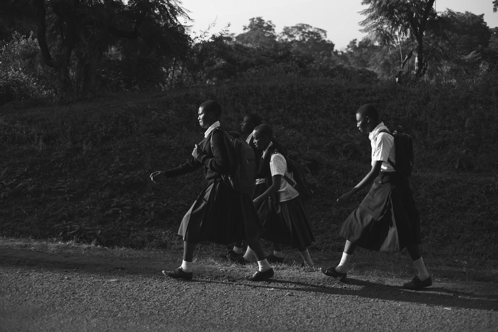 Tanzania-0021.jpg