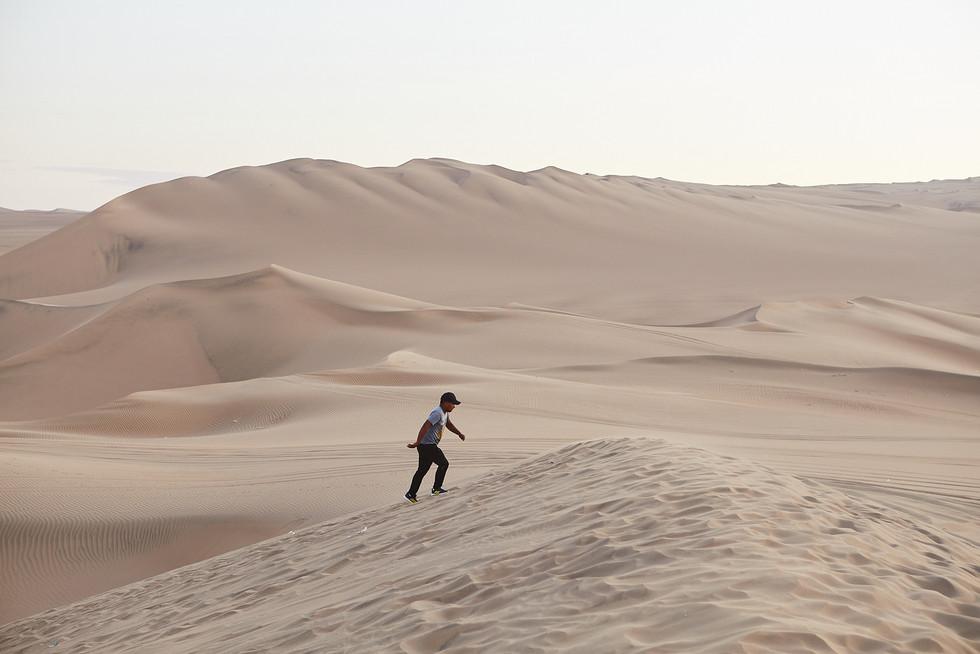 Peru-0027.jpg