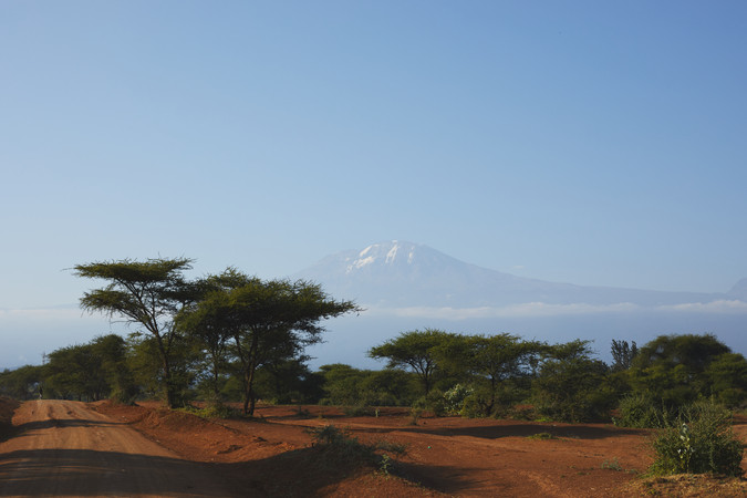 Tanzania-0011.jpg