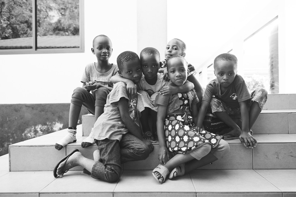 Tanzania-0023.jpg