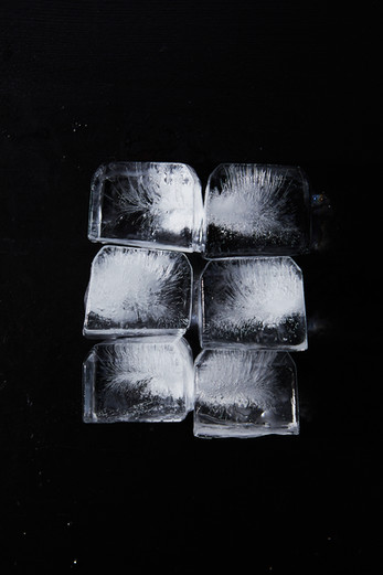 ice7831.jpg