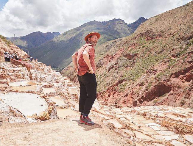 Peru-0013.jpg