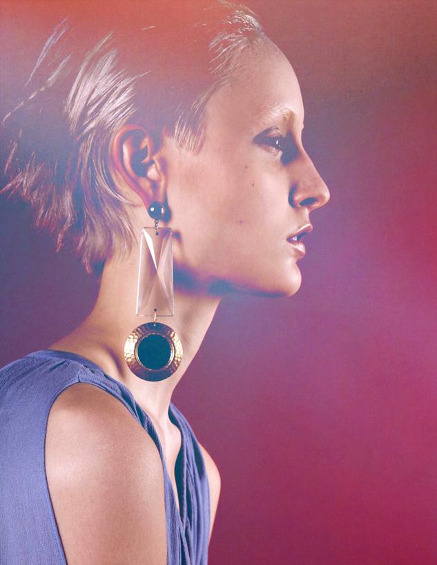 JulieD-Beauty-03.jpg