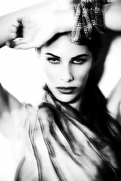 JulieD-Beauty-10.jpg