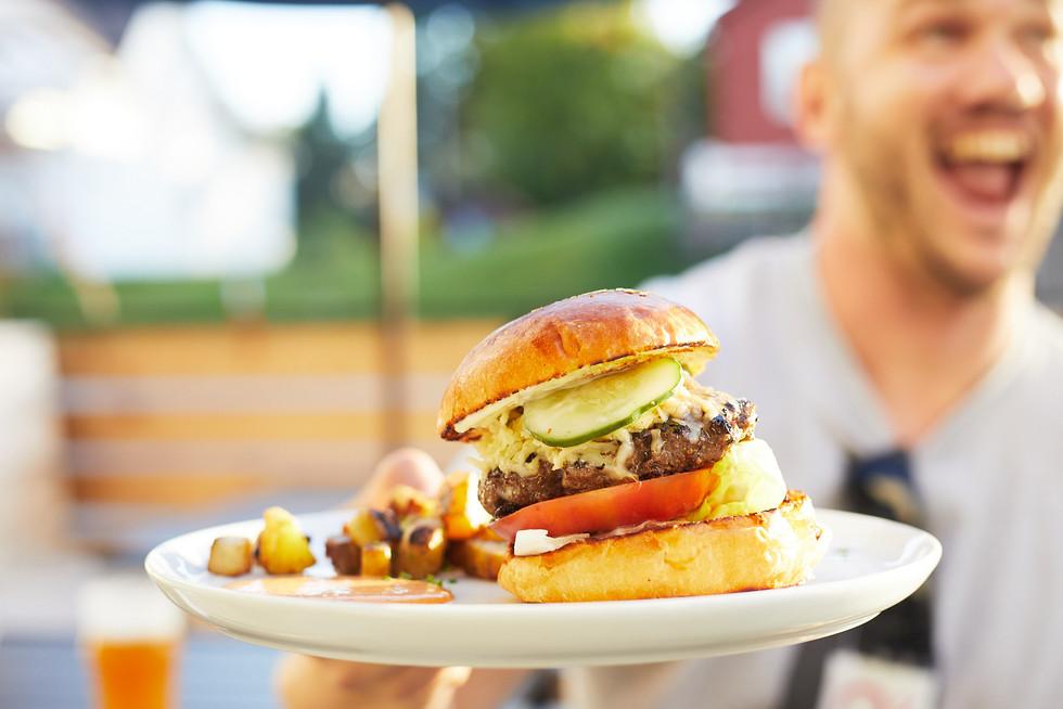 goodburger-80.jpg
