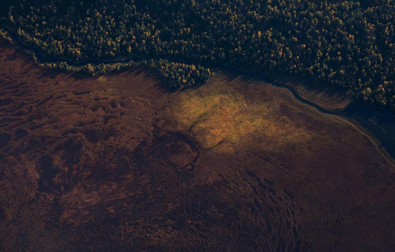 Alaska+Aerial_3.jpg