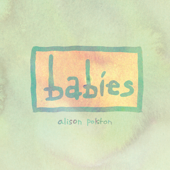 babies_Page_01.png