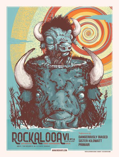 Rockalooa-RainCheck-Poster-small-RGB.jpg