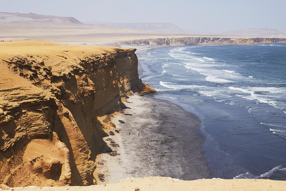 Peru-0030.jpg