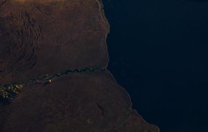 Alaska+Aerial_1.jpg