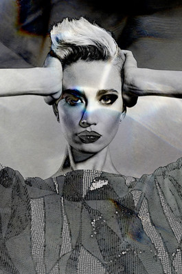 JulieD-Fashion-04.jpg