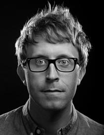 Chris-Mullins-portraits06.JPG