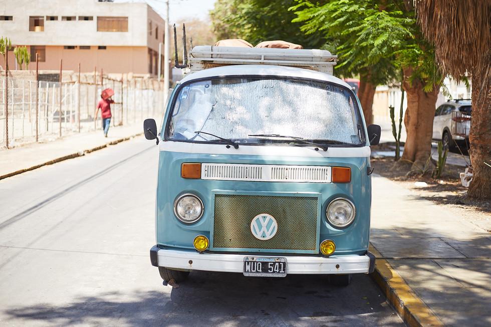 Peru-0021.jpg