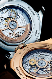WA_Vacheron Constantin_2 WATCHES.jpg