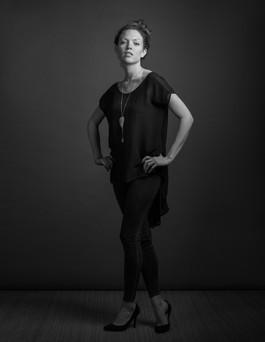 Chris-Mullins-portraits02.JPG