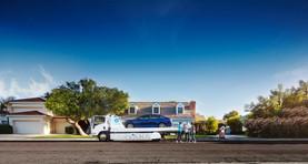 Caravana0876_WIP7.jpg