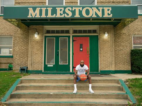 Marcus-Walker-Grind-House-Basketball-11-