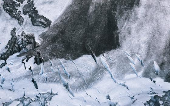 Alaskan+Glacier.jpg