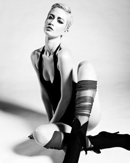 JulieD-Fashion-01.jpg