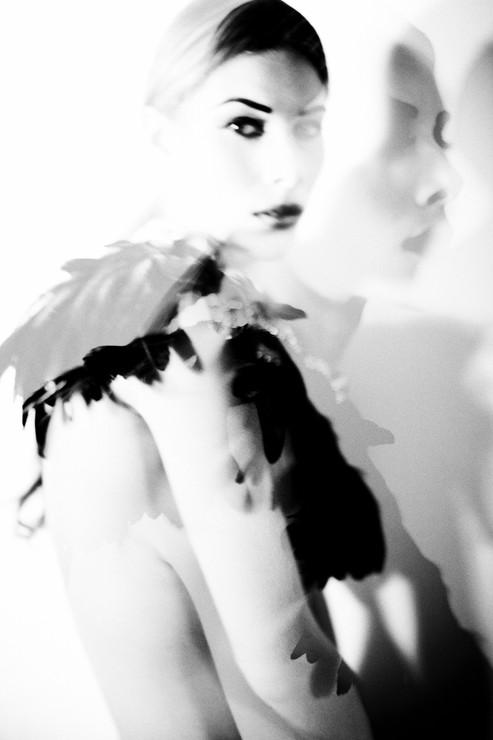 JulieD-Beauty-11.jpg
