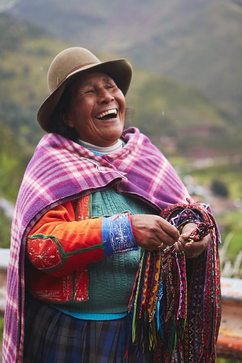 Peru-0002.jpg