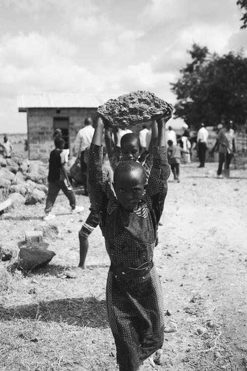 Tanzania-0024.jpg