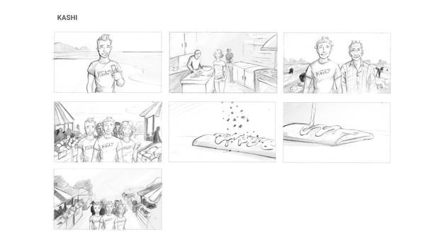 Kashi-Storyboard.001.jpeg.001.jpeg