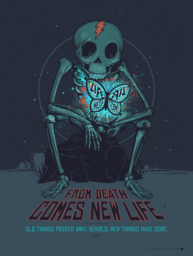Death&Life-PosterPrint-LOWRES-WmackeyCre