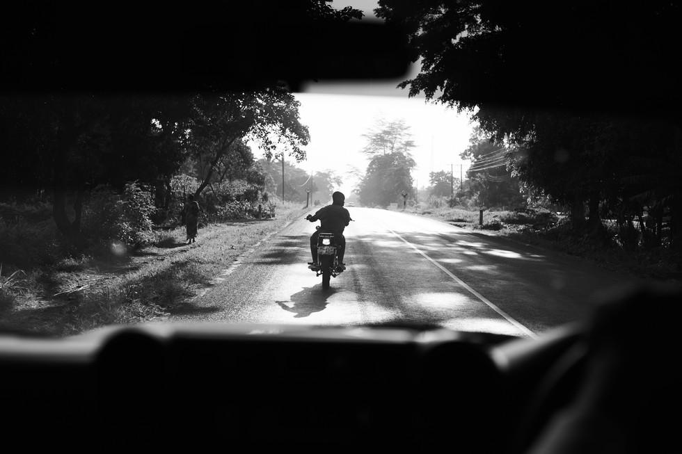 Tanzania-0019.jpg