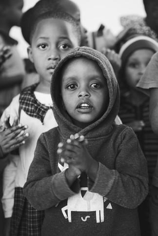 Tanzania-0025.jpg