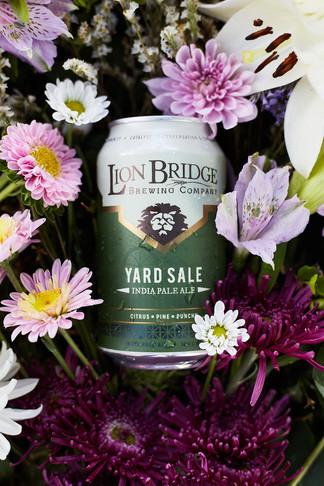 yardsaleflowers3.jpg