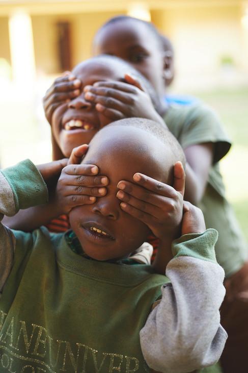 Tanzania-0013.jpg