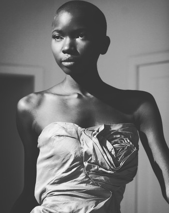JulieD-Beauty-02.jpg