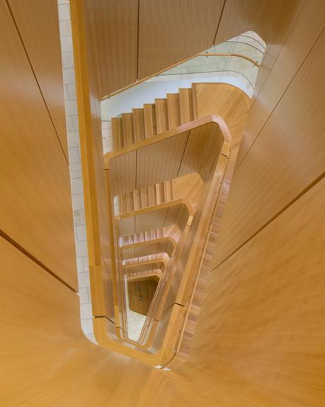 Chris-Mullins-architecture09.JPG