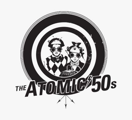 atomic50s-logo.jpg