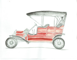 Model_T_Ford_watercolor.jpeg