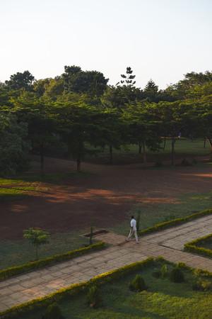 Tanzania-0001.jpg