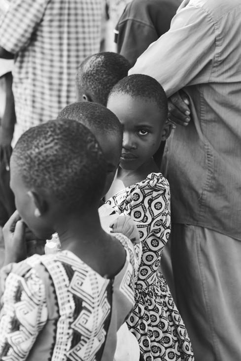 Tanzania-0026.jpg
