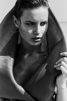 JulieD-Beauty-07.jpg