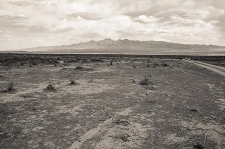RCA+Photo+Essay_Landscape+Re-Creation+2.