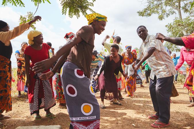 Tanzania-0009.jpg