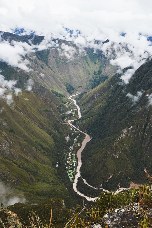 Peru-0006.jpg