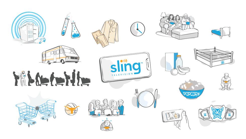 SLING-Illustrations-ALL-24.jpg