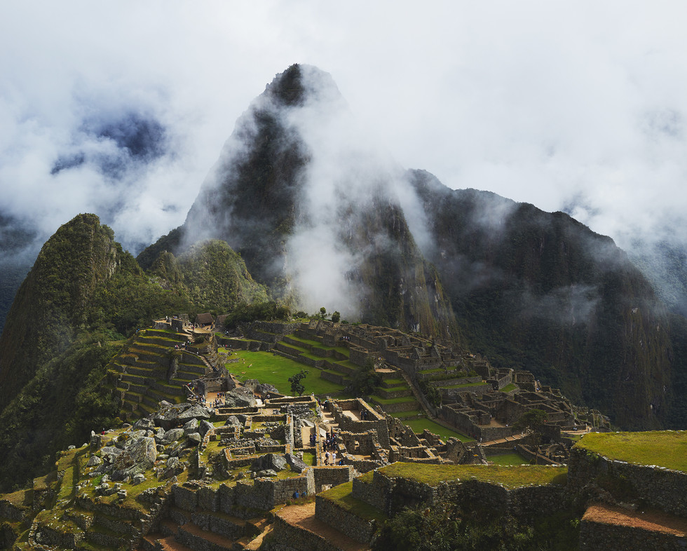 Peru-0001.jpg