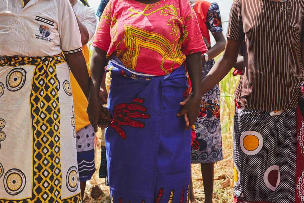 Tanzania-0008.jpg